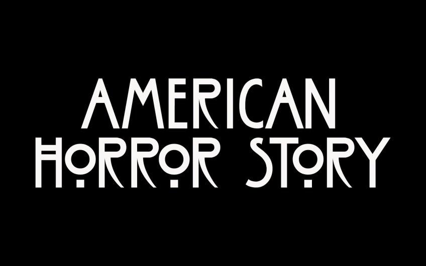 «Американская история ужасов: Отель» 5 сезон