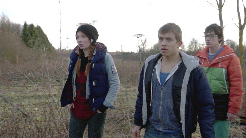 «Чернобыль: Зона отчуждения» 2 сезон