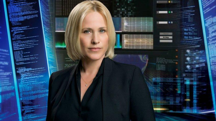 «CSI: Киберпространство» 1 сезон