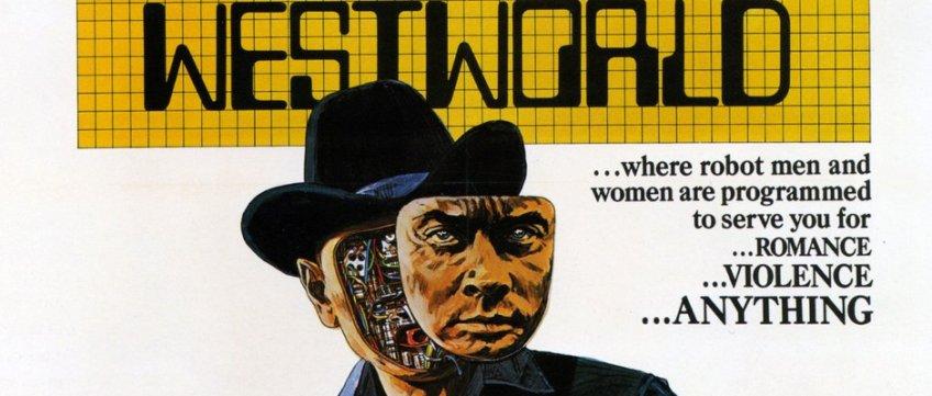 «Западный Мир» 2 сезон