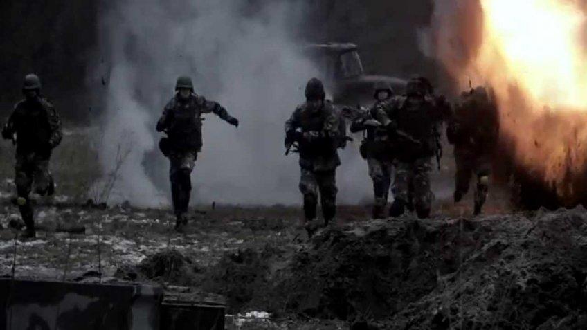 «Гвардия» 2 сезон