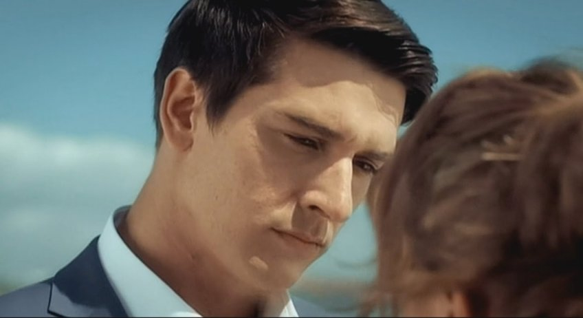 «Верни мою любовь» 2 сезон