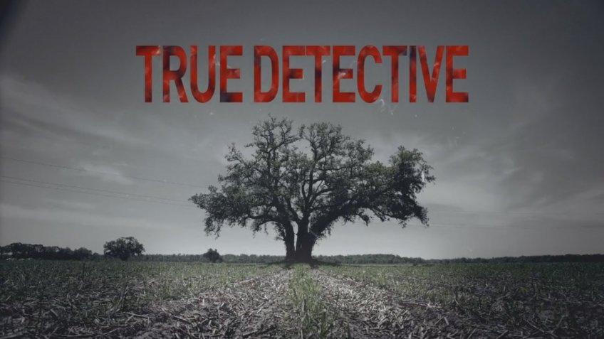 «Настоящий детектив» 3 сезон