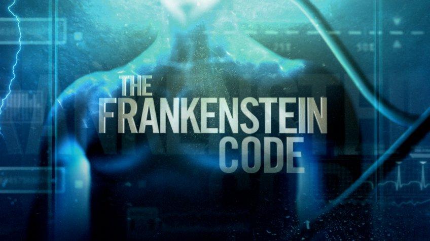 «Код Франкенштейна» 1 сезон