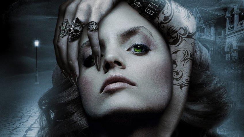 «К югу от ада» 2 сезон