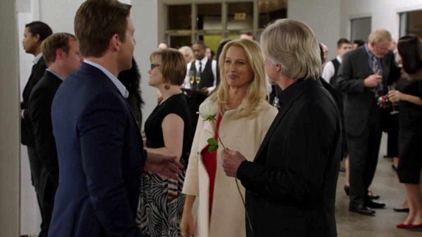 «Супружеский долг» 3 сезон