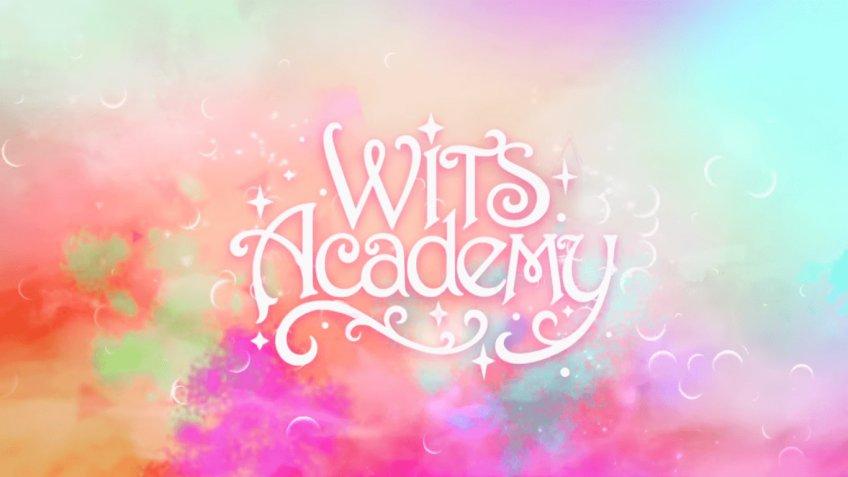 «Академия Уитс» 2 сезон