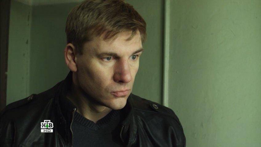 «Невский» 2 сезон