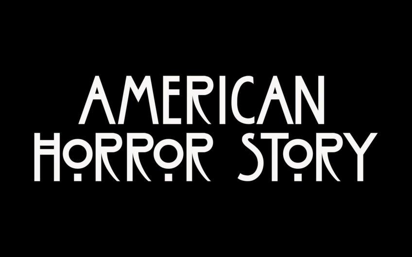 «Американская история ужасов» 7 сезон