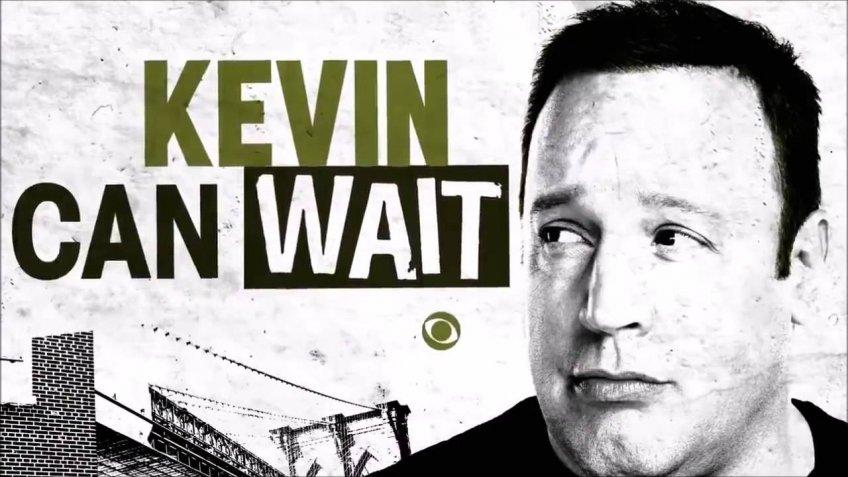 «Кевин подождет» 1 сезон