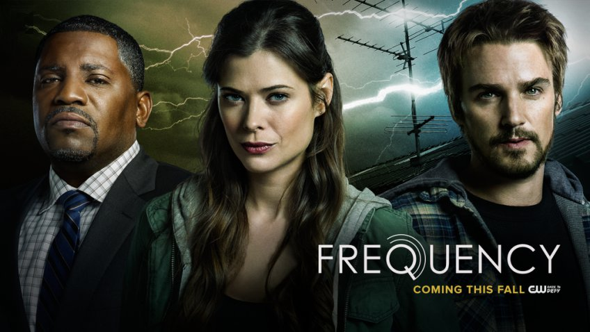 «Радиоволна» 2 сезон