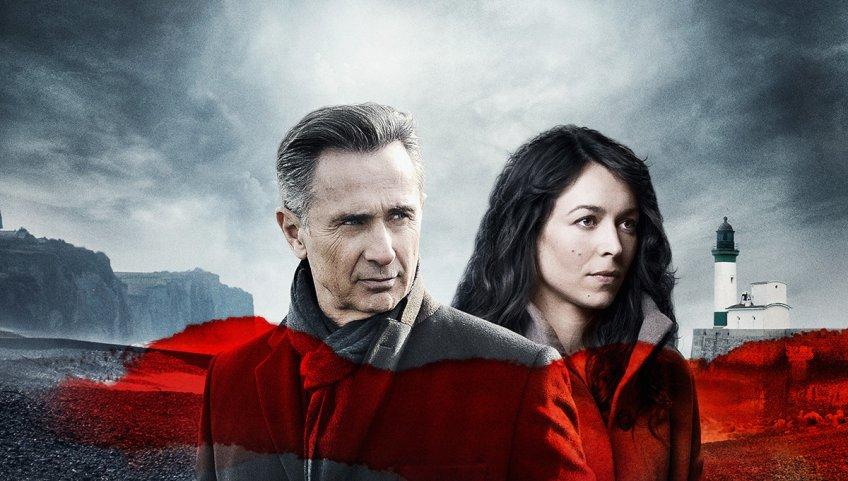«Свидетели» 2 сезон