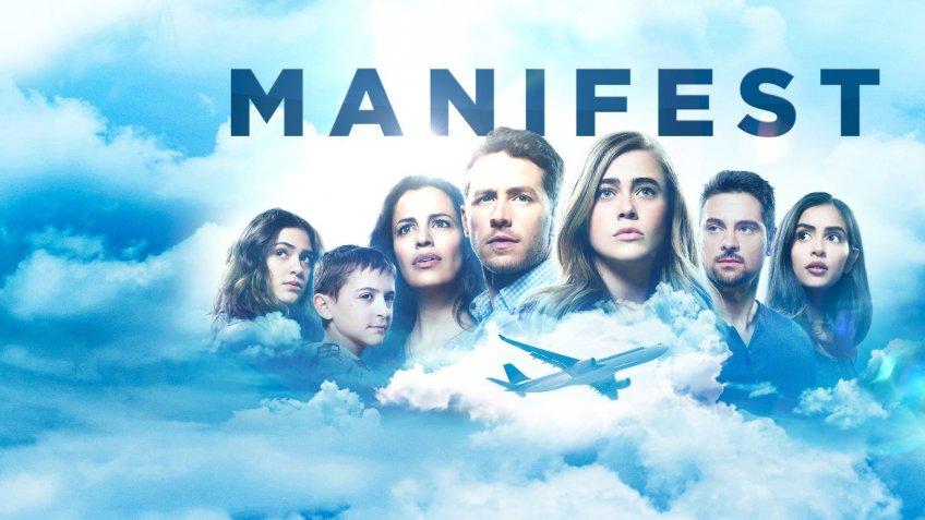 «Манифест» 2 сезон