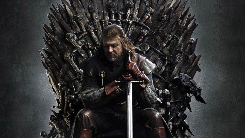 скачать сериал игра престолов 6 сезон через торрент