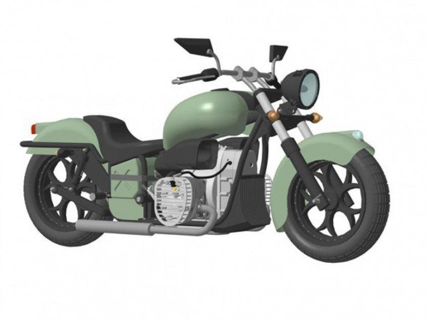 Российские мотоциклы фото: photoral.ru/post.php?id=6272