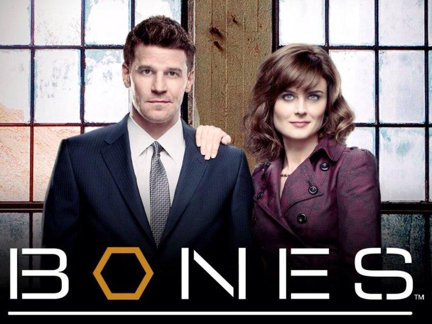 Кости 11 сезон 1 серия смотреть онлайн бесплатно все серии
