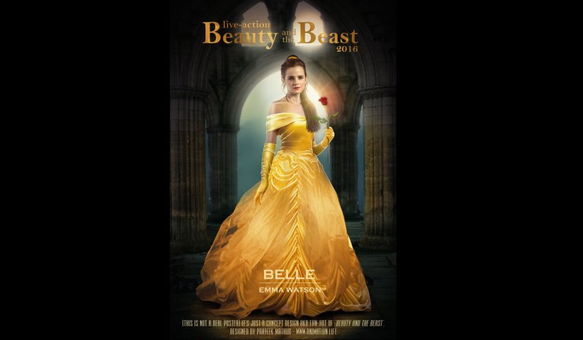 Beauty And The Beast Hd 2017 Movie Online Full Hd Movie