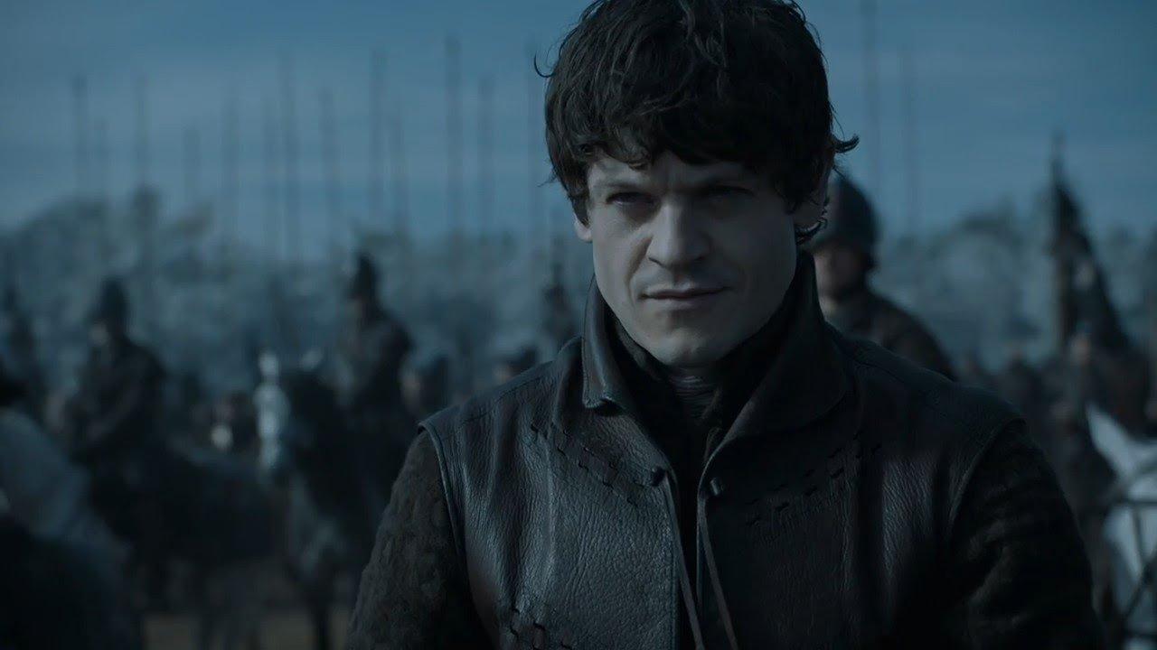 Когда выйдет 8 сезон quotИгры престоловquot дата выхода сериала