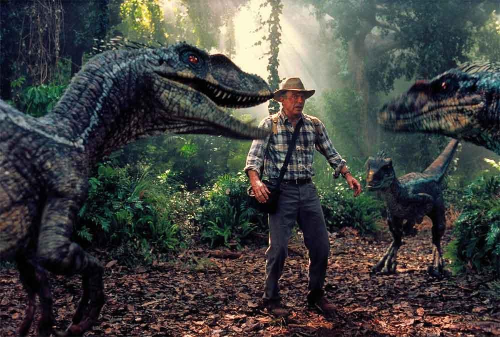 Jurassic World movie download MKV MP4 HD