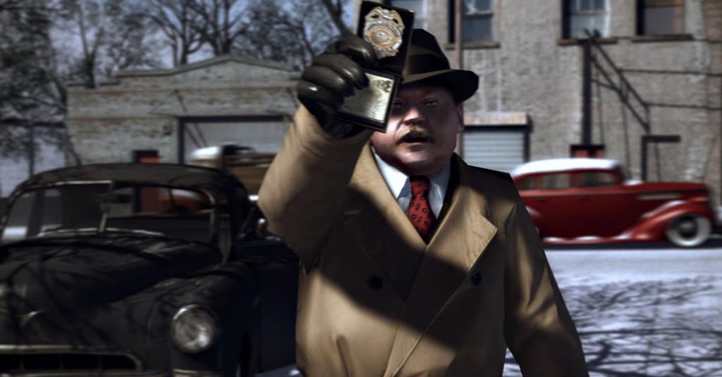 игра мафия 3 скачать торрент бесплатно на русском языке на компьютер - фото 3